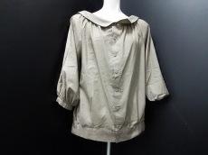 MerceriaDressterior(メルチェリアドレステリア)のシャツブラウス