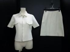 FOXEY RABBITS'(フォクシーラビッツ)のスカートスーツ