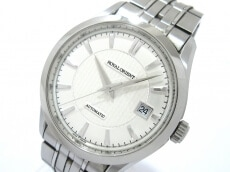ROYALORIENT(ロイヤルオリエント)の腕時計