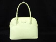 EPONINE(エポニーヌ)のハンドバッグ