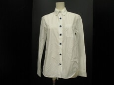 EEL Products(イール)のシャツ