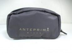 ANTEPRIMA MISTO(アンテプリマミスト)のポーチ