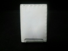 FENDI(フェンディ)のパスケース