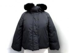 LAPIS LUCE PER BEAMS(ラピスルーチェ)のダウンジャケット