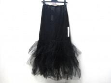 alice auaa(アリスアウアア)のスカート