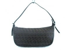 FENDI(フェンディ)のハンドバッグ