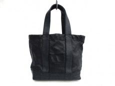 Cinquanta(チンクアンタ)のハンドバッグ