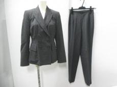BANANA REPUBLIC(バナナリパブリック)のレディースパンツスーツ