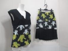 PaulSmith BLACK(ポールスミスブラック)のスカートセットアップ