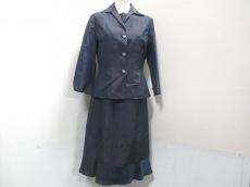 BALLSEY(ボールジー)のワンピーススーツ
