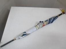 SWASH(スウォッシュ)の傘