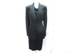 EMPORIOARMANI(エンポリオアルマーニ)のワンピーススーツ