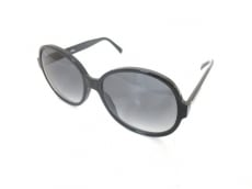 LONGCHAMP(ロンシャン)のサングラス