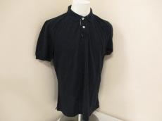 BRUNELLO CUCINELLI(ブルネロクチネリ)のポロシャツ