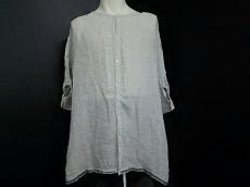 BEARDSLEY(ビアズリー)のシャツ