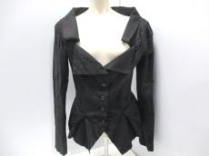 VivienneWestwood ANGLOMANIA(ヴィヴィアンウエストウッドアングロマニア)のジャケット