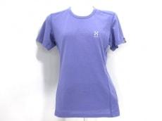 HAGLOFS(ホグロフス)のTシャツ