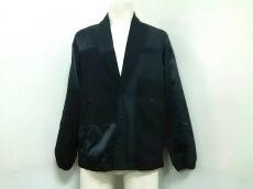 GANRYU(ガンリュウ)のジャケット