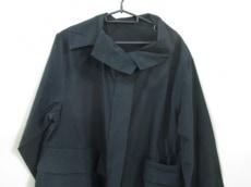 慈雨(ジウ/センソユニコ)のコート