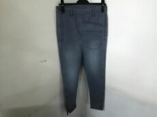 stof(ストフ)のジーンズ