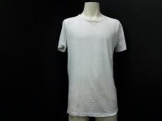 UMIT BENAN(ウミットベナン)のTシャツ