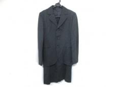 INED(イネド)のワンピーススーツ