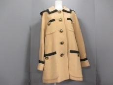 CLATHAS(クレイサス)のコート