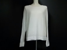 VINCE(ヴィンス)のTシャツ