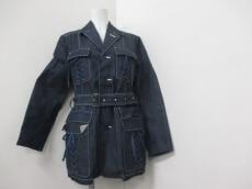 TOKITO(トキト)のコート