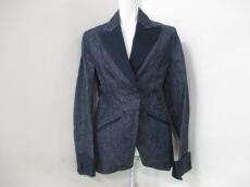 TOKITO(トキト)のジャケット