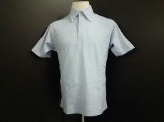 ORIAN(オリアン)のポロシャツ