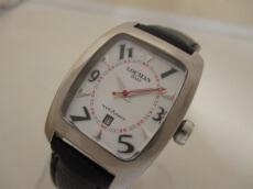 LOCMAN(ロックマン)の腕時計