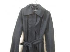COTOO(コトゥー)のコート