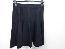 MAXSTUDIO(マックススタジオ)のスカート