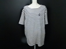 PsychoBunny(サイコバニー)のTシャツ