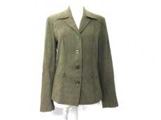 Dolce Vita(ドルチェヴィータ)のジャケット