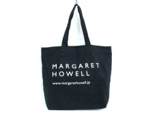 MargaretHowell(マーガレットハウエル)のトートバッグ