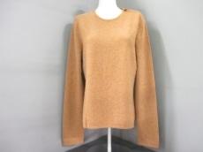HERMES(エルメス)のセーター