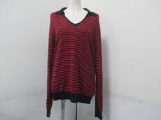 Thee Hysteric XXX(ジーヒステリック トリプルエックス)のセーター