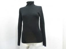 PaulSmith(ポールスミス)のセーター