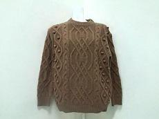 demylee(デミリー)のセーター