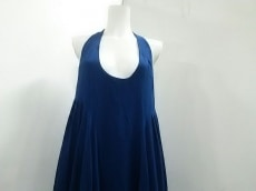BALENCIAGA(バレンシアガ)のドレス