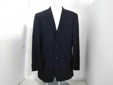 Baker St.(ベイカーストリート)のジャケット