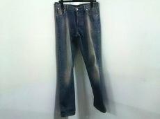 VALENTINO(バレンチノ)のジーンズ