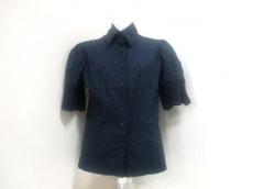 FENDI(フェンディ)のシャツブラウス