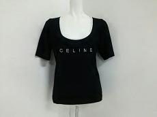 CELINE(セリーヌ)のカットソー