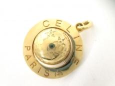 CELINE(セリーヌ)のペンダントトップ