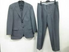 DORMEUIL(ドーメル)のメンズスーツ