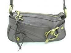 TOFF&LOADSTONE(トフアンドロードストーン)のショルダーバッグ