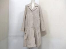 SHAKA(シャカ)のコート